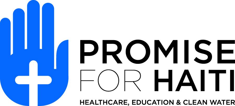 home promiseforhaitiorg
